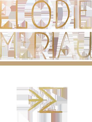 Elodie Meriau Photographe