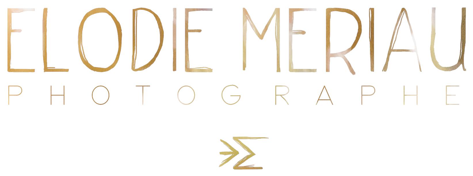 Elodie Meriau - Photographe - Montreal