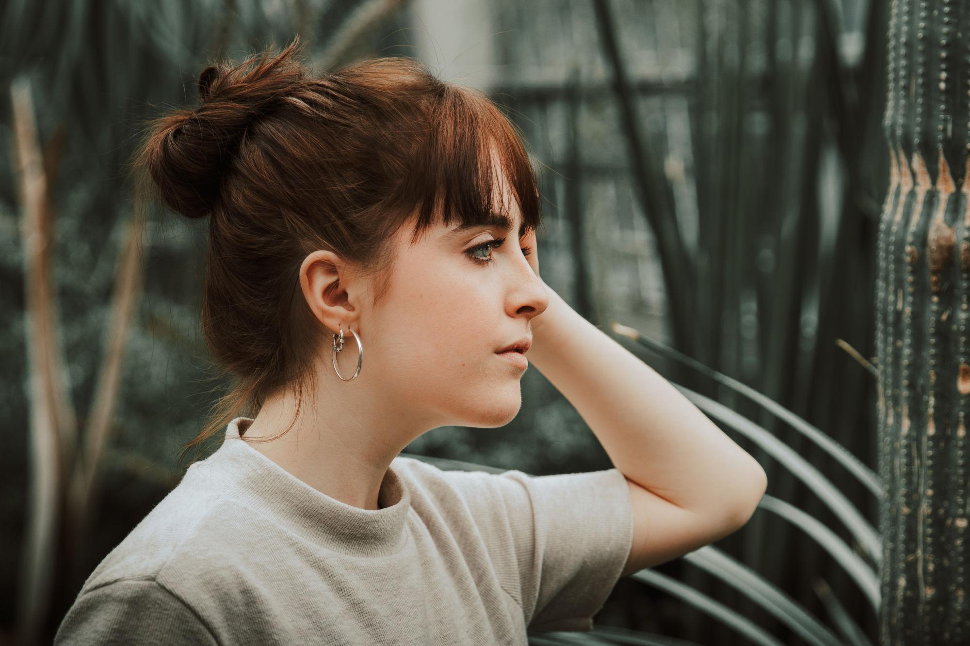 Elodie Meriau